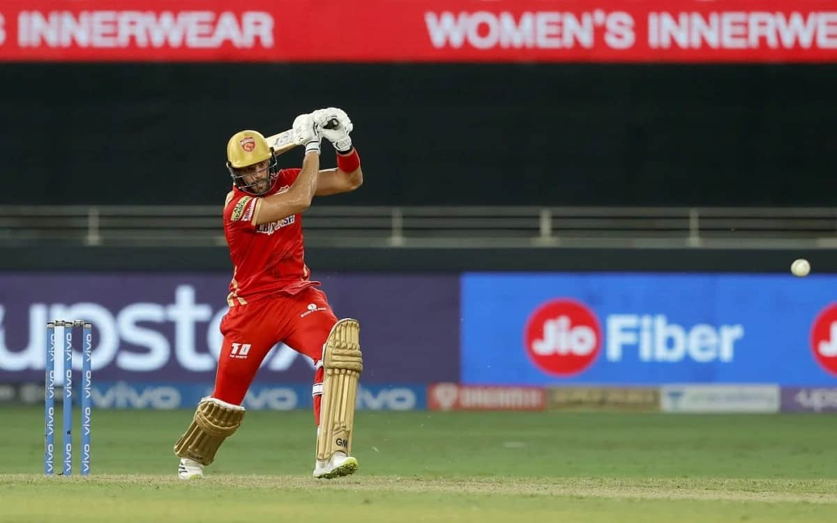 Cricket Image for IPL 2021: It's Always Much Nicer To Win Says PBKS' Aiden Markram On Victory Over S