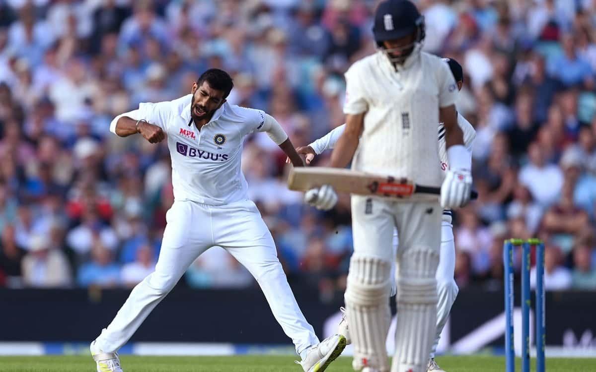 Cricket Image for 'बुमराह, रूट और अफरीदी के बीच होगा मुकाबला',ICC प्लेयर ऑफ द मंथ के लिए खिलाड़ी हुए