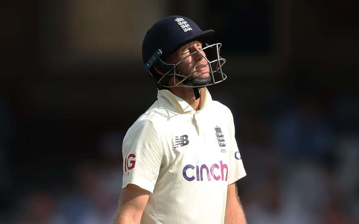 Cricket Image for ENG vs IND: भारत के खिलाफ मिली हार से टूटा जो रूट का दिल, कहा- पारी में ढेर हो जान