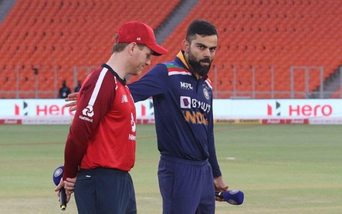 Cricket Image for जय शाह का बड़ा बयान- 'अगले साल 3 नहीं 5 टी-20 खेलेगा भारत'
