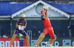KKR v RCB, 31st IPL Match - Fantasy XI & Probable Playing XI