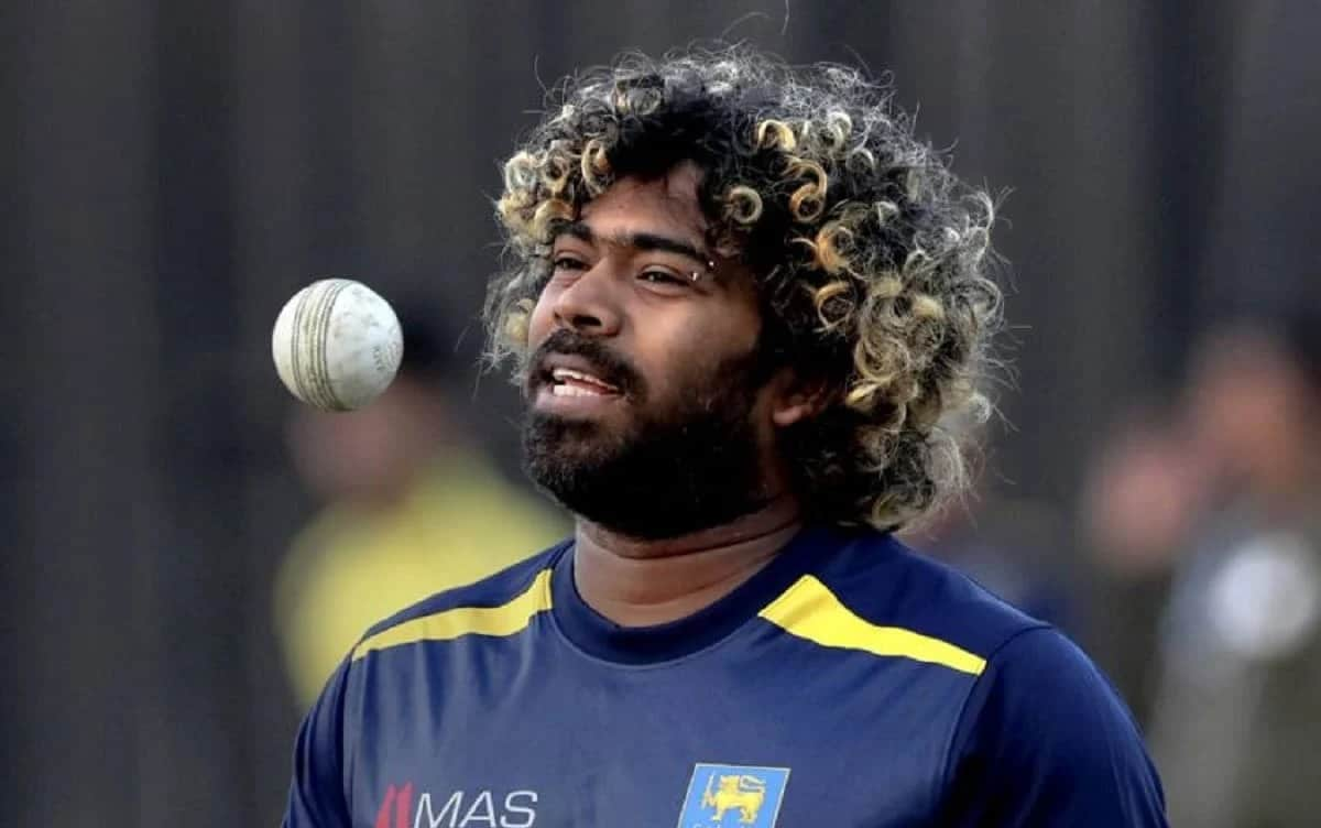 Cricket Image for Hanging Up My T20 Shoes: Lasith Malinga Announces Retirement From All Formats
