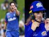 Cricket Image for ਆਈਪੀਐਲ 2021: 'ਡੀ ਕੌਕ ਦਾ ਜਨਮ ਕਿਸ ਸਾਲ ਹੋਇਆ ਸੀ', ਮੈਕਲੇਨਾਘਨ ਨੇ ਫੈਂਸ ਨੂੰ ਪੁੱਛਿਆ ਸਵਾਲ