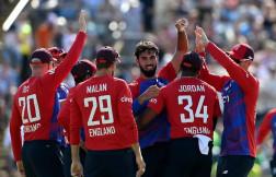 New Zealand's decision raises ECB's concern suspense occurs over England's tour of Pakistan