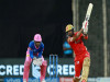 Cricket Image for PBKS v RR, IPL 2021 32nd Match Probable Playing XI - Battle Of Mid-Table