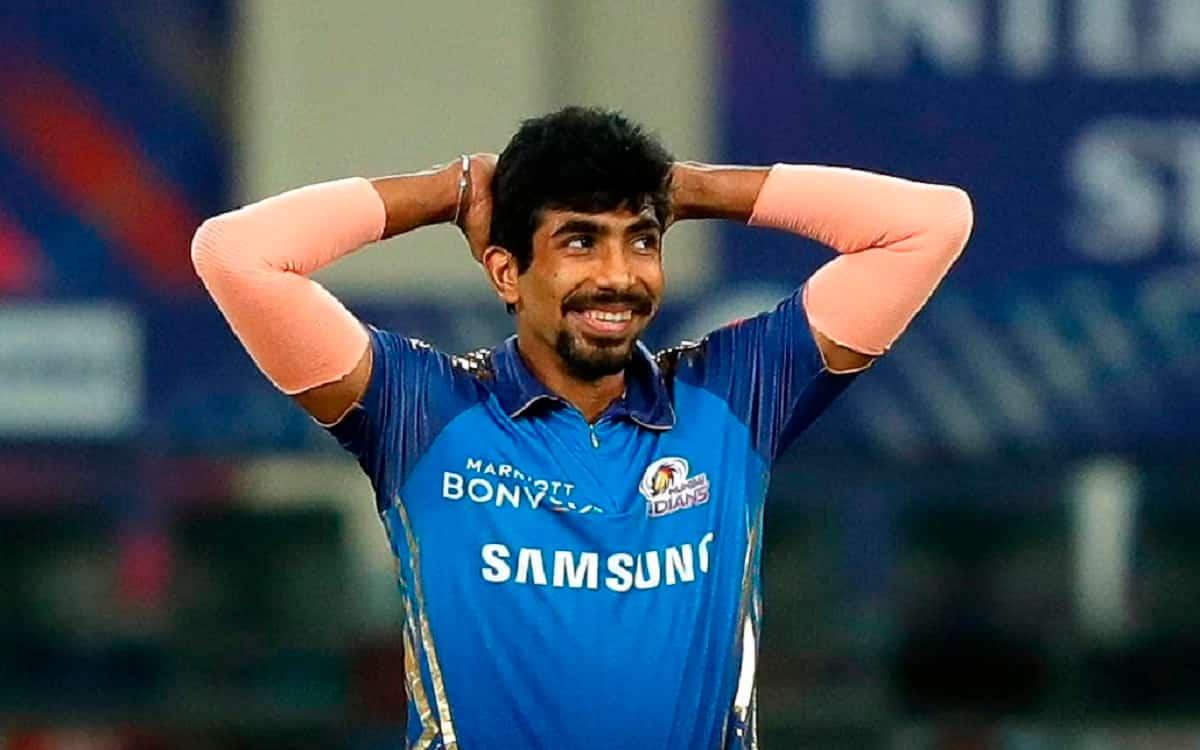 Cricket Image for IPL 2021: आरसीबी का ये खिलाड़ी कर सकता है आसानी से बुमराह का सामना, गंभीर ने चेताय