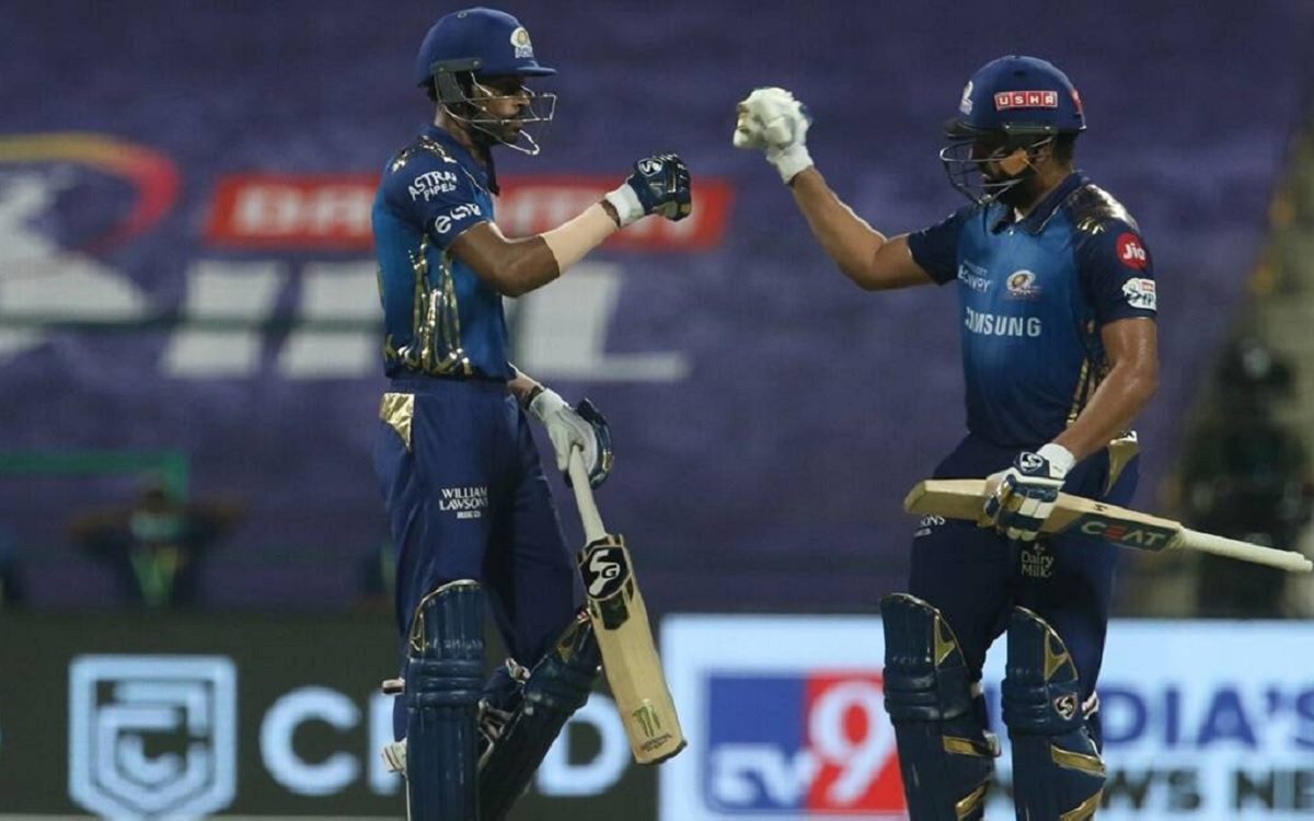 Cricket Image for 'I Am Not Too Sure': Trent Boult On Whether Rohit And Hardik Will Play Next Game