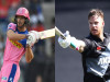 Cricket Image for 'मैं बटलर की रिप्लेसमेंट बनने नहीं बल्कि अपनी छाप छोड़ने आया हूं'