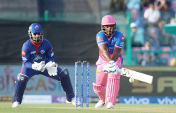 Sanju Samson Fined, May Get Banned As Well