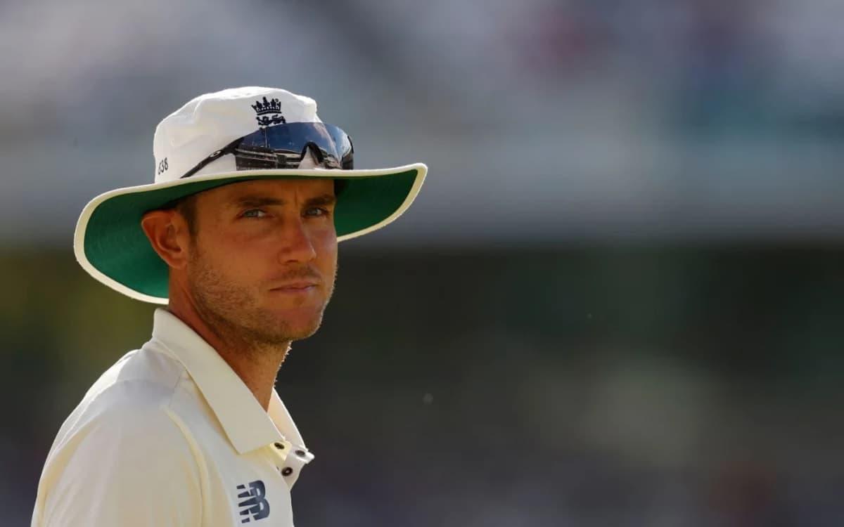 Cricket Image for इंग्लैंड के कुछ प्रमुख खिलाड़ी रह सकते है एशेज सीरीज से बाहर, ब्रॉड ने कहा फैसले क
