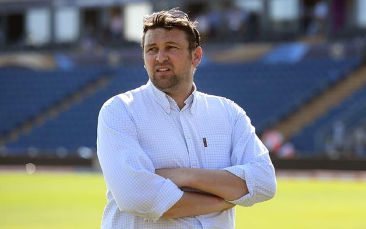 Cricket Image for ENG vs IND: 'यह टेस्ट क्रिकेट के अंत की शुरूआत', पांचवा टेस्ट रद्द होने पर हार्मिस