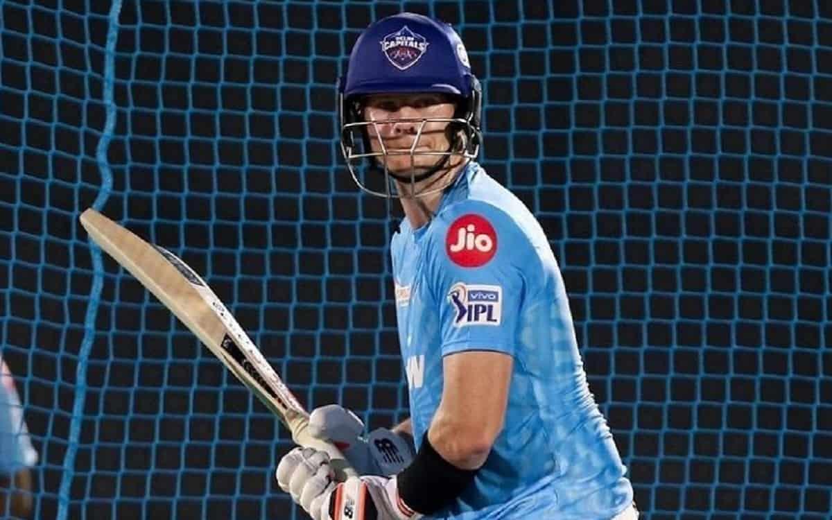 Cricket Image for IPL 2021: 'हमने जहां खत्म किया था, वहीं से शुरू करना होगा', DC के प्रदर्शन को लेकर