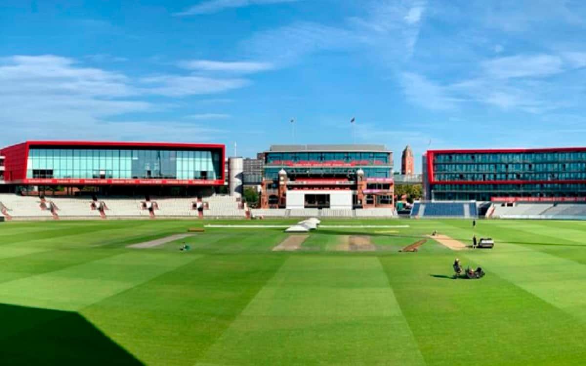 Cricket Image for ENG vs IND: कोरोना के बढ़ते मामलों से पांचवें टेस्ट पर सस्पेंस, ECB और BCCI के बीच
