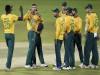 Cricket Image for SL vs SA: Tabraiz Shamsi,Aiden Markram Help South Africa Clinch T20 Series With Bi