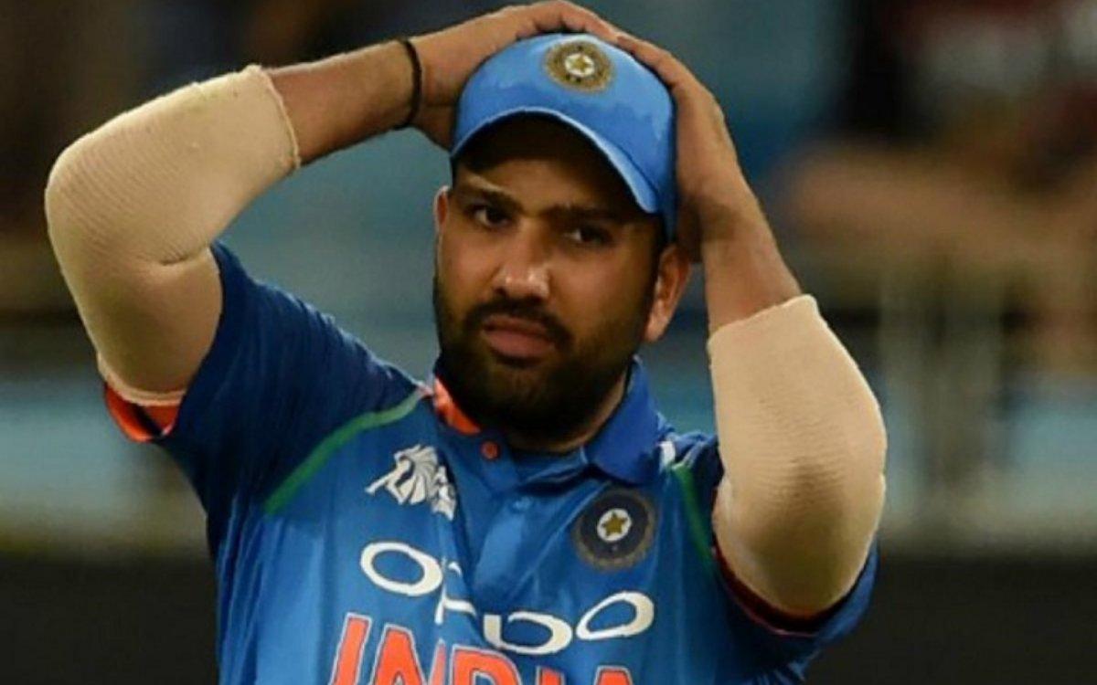 Cricket Image for अभी भी रोहित का रास्ता साफ नहीं,  टी-20 में ये दो खिलाड़ी भी हैं कप्तानी के दावेदा