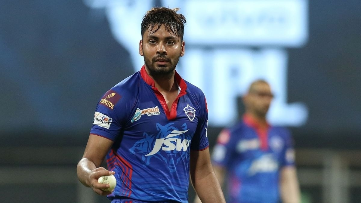 Cricket Image for Uncapped Indians To Watch Out For In The 2nd Phase Of IPL 2021