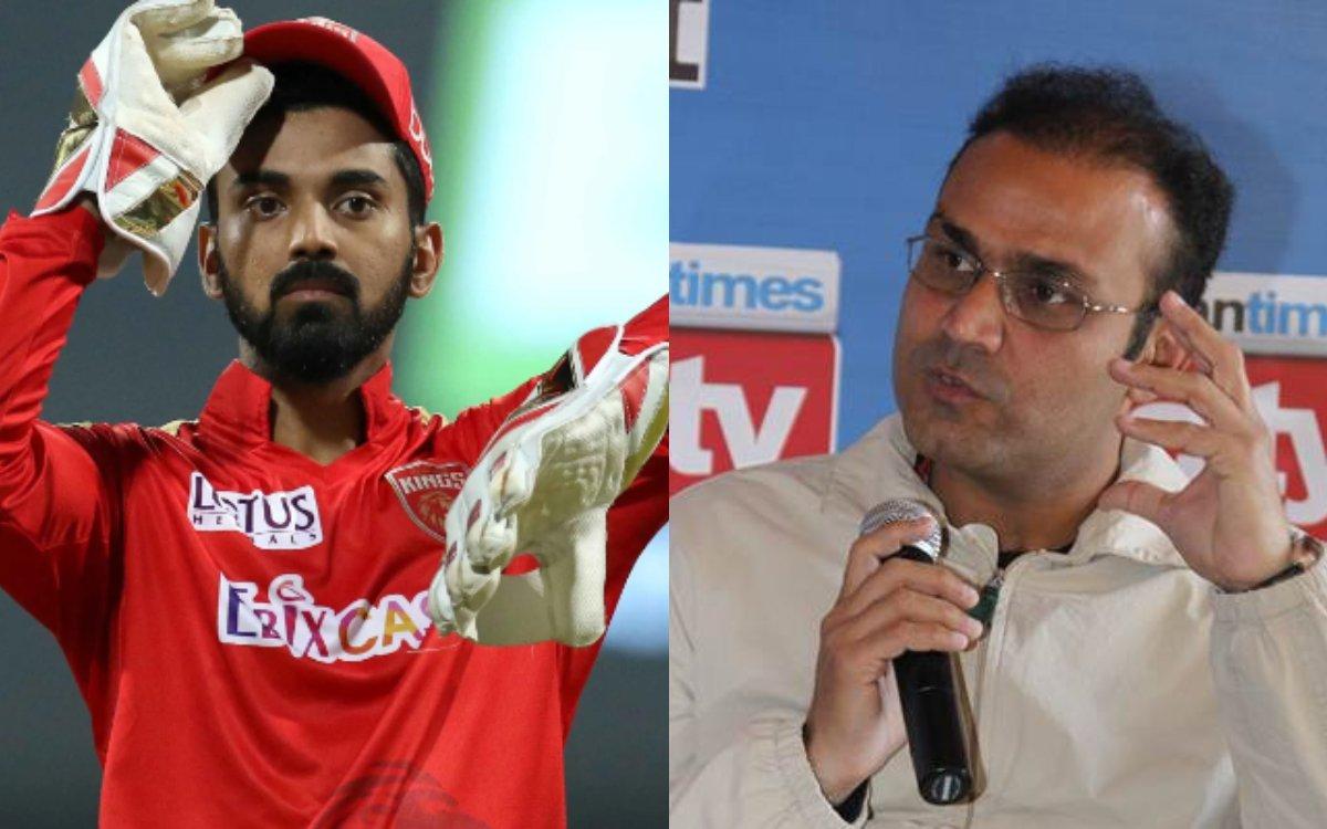 Cricket Image for 'बच्चे भी इतने डायपर नहीं बदलते, जितना पंजाब की टीम अपनी इलेवन बदलती है'
