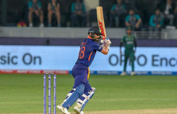 Cricket Image for A Case For Virat Kohli As A Finisher In T20 World Cup