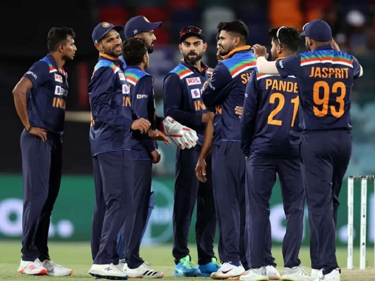 Chopra names surprise pick who may replace Pandya in India's T20 World Cup XI