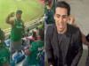 Cricket Image for Ind Vs Pak Team India Troll After Pakistan Beat India By 10 Wickets