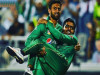Cricket Image for T20 World Cup 2021 Shoaib Malik Named Replacement Of Sohaib Maqsood