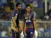 Cricket Image for IPL 2021: ਦਿੱਲੀ ਨੂੰ 3 ਵਿਕਟਾਂ ਨਾਲ ਹਰਾ ਕੇ ਕੇਕੇਆਰ ਫਾਈਨਲ ਵਿੱਚ ਪਹੁੰਚਿਆ, ਅਈਅਰ-ਗਿਲ ਬਣੇ ਜਿ