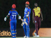 Cricket Image for T20 World Cup: Afghanistan Beat West Indies By 56 Runs In Warmup Match