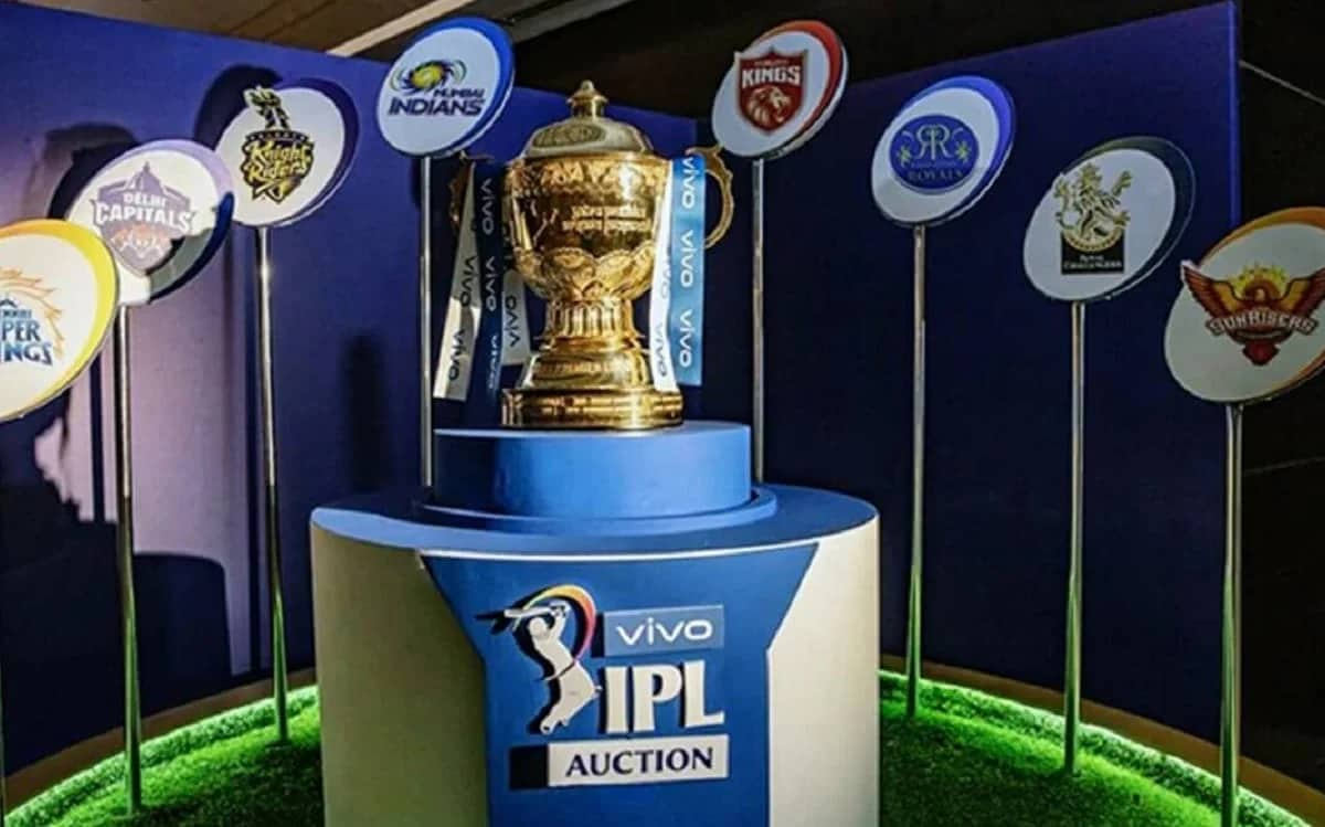 BCCI Extends Date For 'The Invitation To Tender' For 2 New IPL Teams