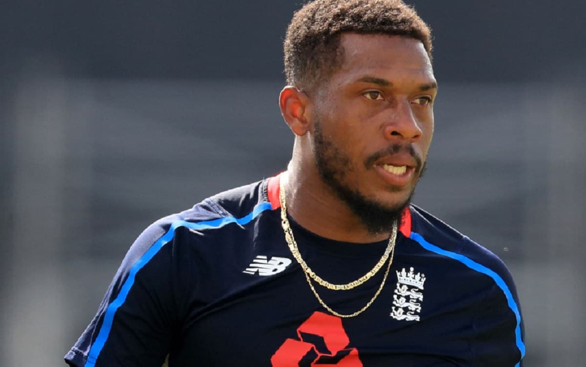 Cricket Image for T-20 World Cup: England 'Stronger' After 2016 World T20 Heartbreak, Says Chris Jor