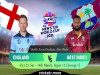 Cricket Image for England vs West Indies, T20 World Cup 14th Match – Match Prediction, Fantasy XI Ti