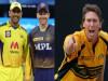 Cricket Image for IPL 2021 Final: CSK vs KKR, ਗਲੇਨ ਮੈਕਗ੍ਰਾ ਨੇ ਦੱਸਿਆ ਟੂਰਨਾਮੇਂਟ ਜਿੱਤਣ ਵਾਲੀ ਟੀਮ ਦਾ ਨਾਮ