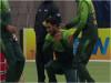Cricket Image for VIDEO : हसन अली ने किया पाकिस्तान का बंटाधार, आखिरी ओवर में 22 रन लुटवाकर अपनी टीम