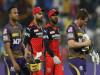 Cricket Image for IPL 2021: ਵਿਰਾਟ ਕੋਹਲੀ ਦੀ RCB ਹੋਈ ਬਾਹਰ, KKR ਨੇ 4 ਵਿਕਟਾਂ ਨਾਲ ਜਿੱਤਿਆ ਏਲੀਮੀਨੇਟਰ ਮੈਚ