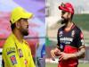 Cricket Image for 'ਇਸ ਖਿਡਾਰੀ ਦੇ ਵਿਚ ਹੈ ਧੋਨੀ ਦੀ ਝਲਕ, ਕੋਹਲੀ ਤੋਂ ਬਾਅਦ ਬਣਨਾ ਚਾਹੀਦਾ ਹੈ ਆਰਸੀਬੀ ਦਾ ਕਪਤਾਨ '