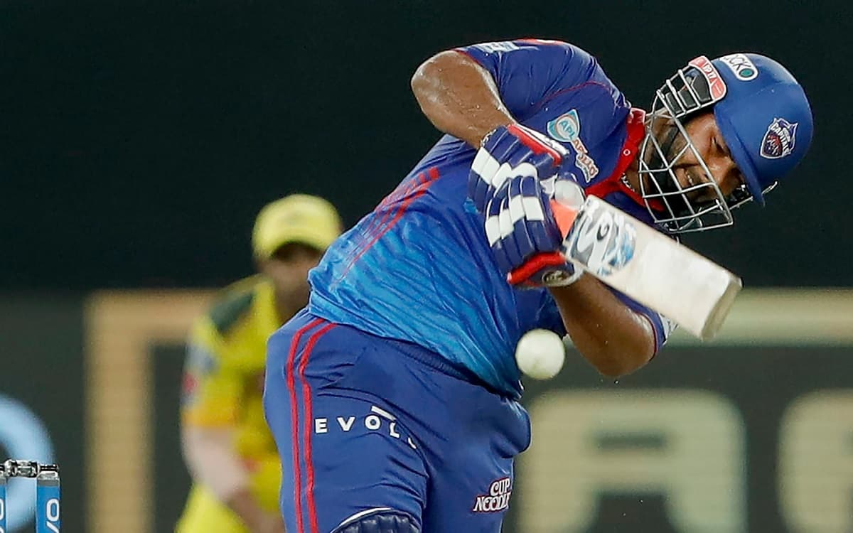 Cricket Image for Rishabh Pant Is A Match Winner, I Advice Him To Play With Freedom: Shane Warne