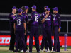 Cricket Image for Scotland Upset Bangladesh To Open T20 World Cup Campaign