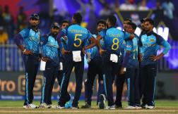 T20 WC 12th Match: Sri Lanka Dismantles Clueless Netherlands At 44
