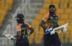 T20 WC 12th Match: Sri Lanka Won The Toss & Opt To Bat First Against Netherlands | Playing XI & Fantasy XI