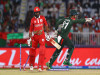 Cricket Image for T20 World Cup 2021: Bangladesh Dispirit Spirited Oman And Register A 26 Run Win