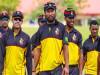 Cricket Image for कहां है पापुआ न्यू गिनी नाम का देश ? टी-20 वर्ल्ड कप में पहली बार खेल रही है टीम