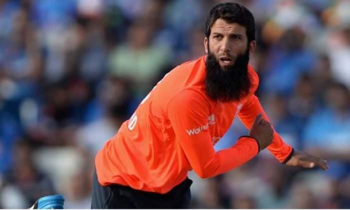 इंग्लैंड के ऑल राउंडर मोईन अली इस वजह से क्रिकेट से संन्यास ले लेंगे