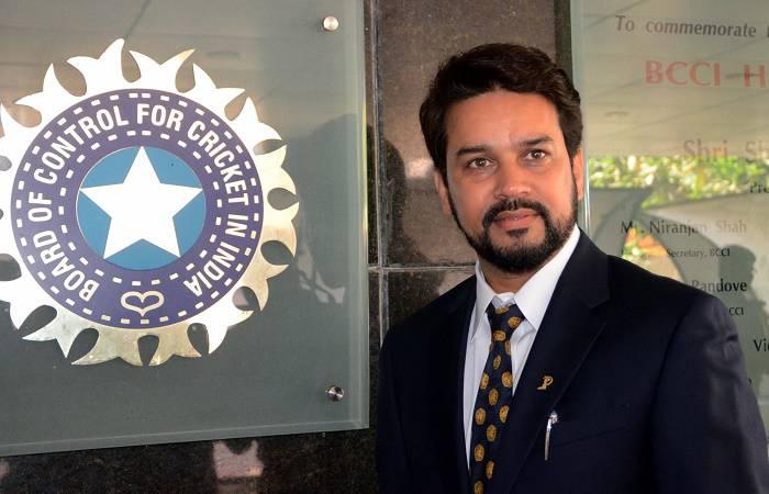 टीम इंडिया को आज मिलेगा नया हैड कोच