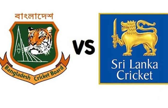 श्रीलंका बनाम बांग्लादेश, तीसरा वनडे