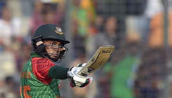 अगले साल बांग्लादेश दौरा कर सकता है आस्ट्रेलिया