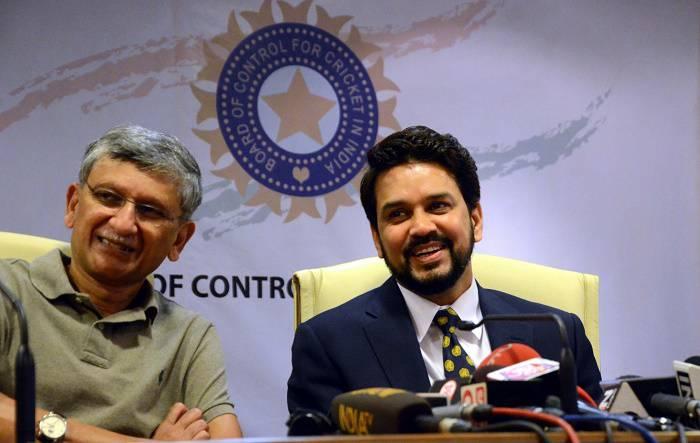 भारत-ए के आस्ट्रेलिया दौरे को बीसीसीआई की हरी झंडी