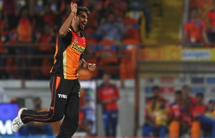 ये हैं आईपीएल 2016 के टॉप गेंदबाज