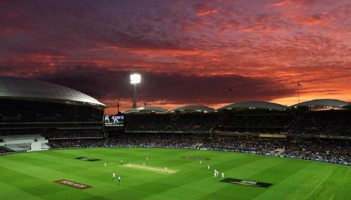 सीए ने अंतर्राष्ट्रीय मैचों के लिए टिकटों की कीमत घटाई