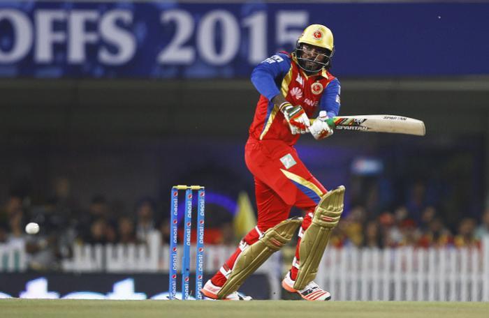 5 all time IPL records that are unlikely to be broken