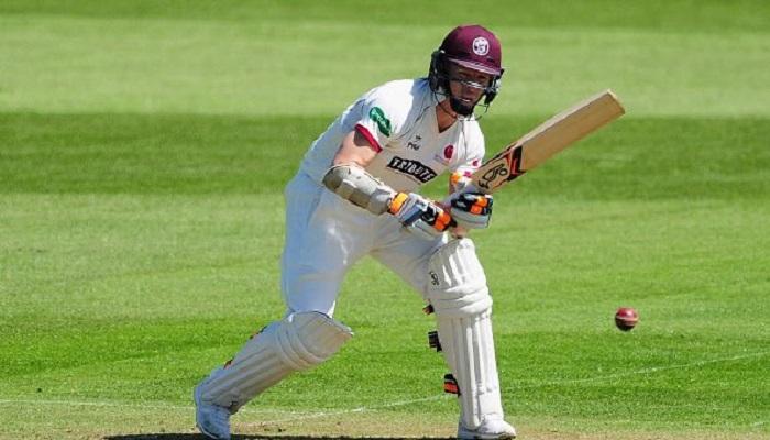 दिग्गज ऑस्टेलियन बल्लेबाज क्रिस रॉजर्स ने बनाया ये खास रिकॉर्ड