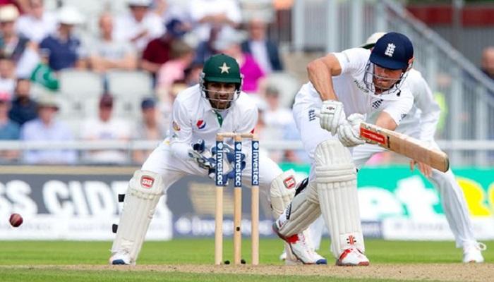 एलिस्टर कुक ने टेस्ट क्रिकेट में किया धमाल, कर दिया असंभव सा दिखने वाला कारन